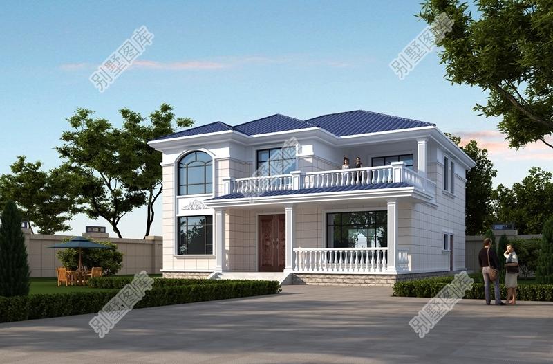 农村自建房设计时卧室的位置和数量如何设计?