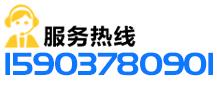 1619753705140408 (1).jpg