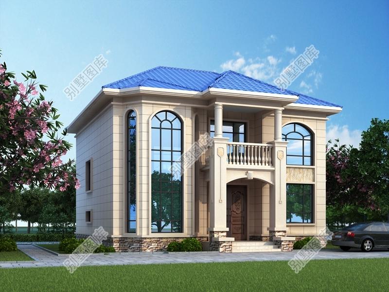 自建房设计的流程介绍